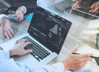 Data Science i Big Data w zarządzaniu, czyli dlaczego menadżerowie i szefowie projektów myślą o powrocie na studia?