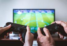 E-sport - chwilowa fascynacja czy związek na lata
