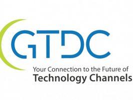 GTDC: oczekiwania dystrybutorów i producentów technologicznych na 2018 rok