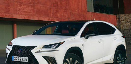 Luksusowe, przestronne i rodzinne! Ile kosztują SUV-y premium średniej wielkości
