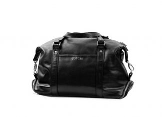 Jak przedłużyć życie skórzanej torebki? Poradnik dla każdej kobiety