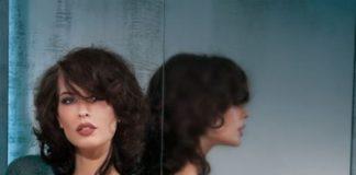 Kobieco, wygodnie i stylowo - kolekcja rajstop CITYLIGHTS DREAMS od Gatty