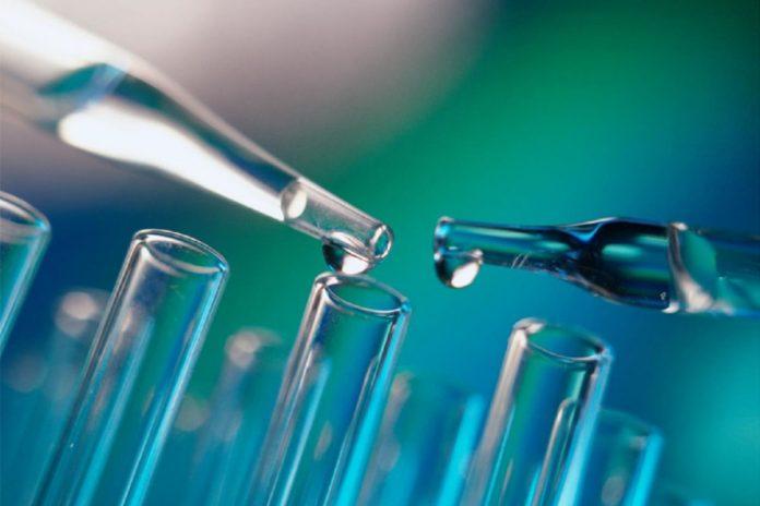 Medycyna laboratoryjna obniży wielomilionowe koszty leczenia chorób cywilizacyjnych