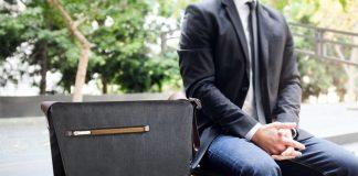 Moshi – projektuje wyjątkowe i perfekcyjne produkty, aby poprawić komfort mobil
