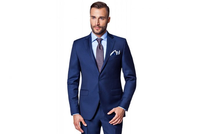 Na wesele w charakterze gościa, czyli w co się ubrać na oficjalną uroczystość