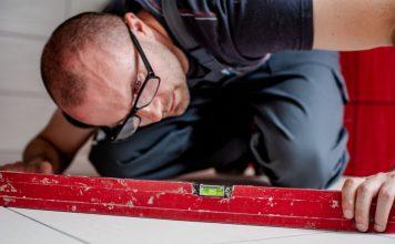 Planujemy remont podłogi