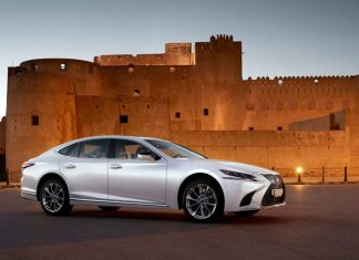 Usługi na rynku samochodów premium - jak idealnie skrojony garnitur