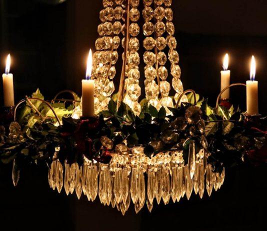 lampy wiszące sufitowe
