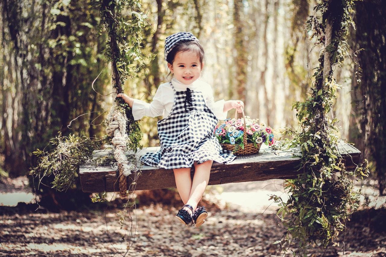 684359586b producent odzieży dziecięcej Łódź Ubranka dla dzieci - jakie powinny mieć  atesty