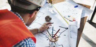 ekspertyzy budowlane