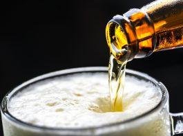 jazda po alkoholu - wyrok nakazowy