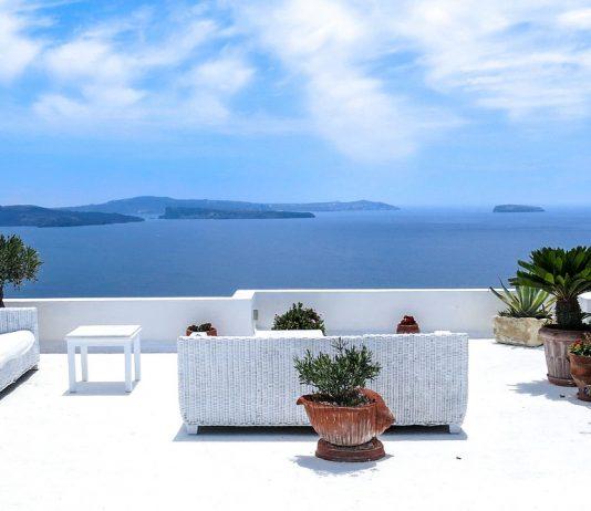 Wakacje Last Minute w Grecji