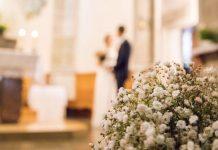 Ślub konkordatowy – najważniejsze informacje